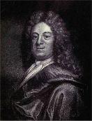 Ralph Thoresby