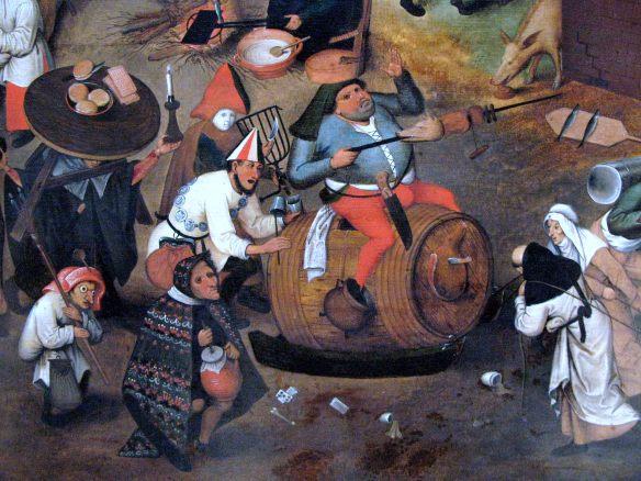 pieter_bruegel_ii-combat_de_carnaval_et_careme_img_1463