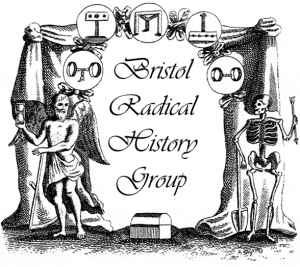 bristol-radical-history-group_logo2