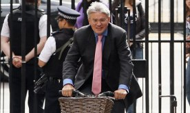 'Plebs': an enduring insult?