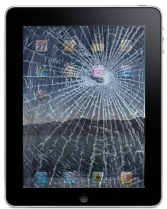ipadrepairspreston