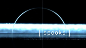 spooks002