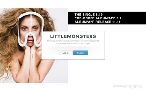 LittleMonsters.com_2013_July