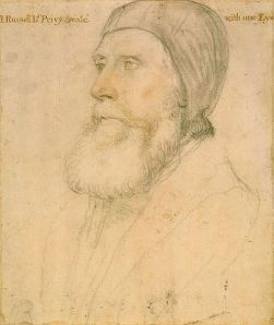 John_Russell_Earl_of_Bedford_Hans_Holbein_the_Younger