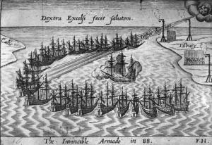 wind-blowing-on-armada