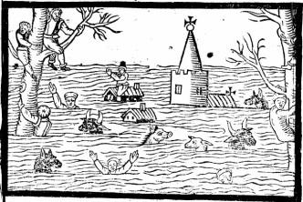 1607 Flood