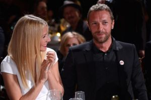 Gwyneth-Paltrow-and-Chris-Martin-3319352