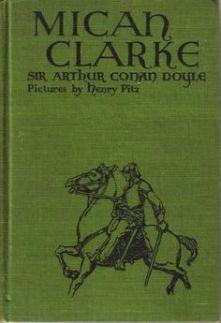 clarke 2
