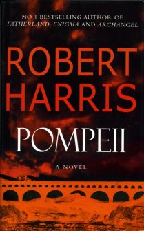 pompeii001