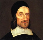 Richard Baxter: 'the rabble that cannot read'