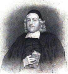 Oliver Heywood