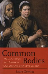 Gowing_Common Bodies