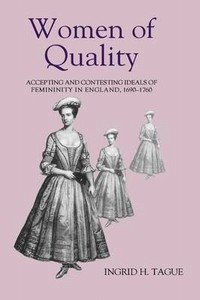 Tague_Women of Quality