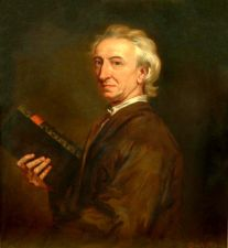 John Evelyn. John Evelyn preferred a different style of churchmanship to Thoresby, but their experience of Christmas worship was similar.