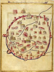 Milan, c.1470