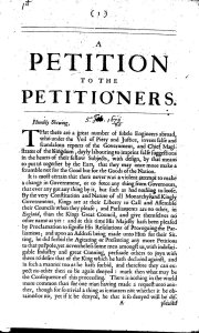 petition-to-the-petitioners-1679-80