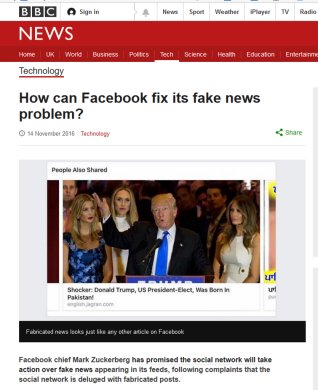 facebook-fakes