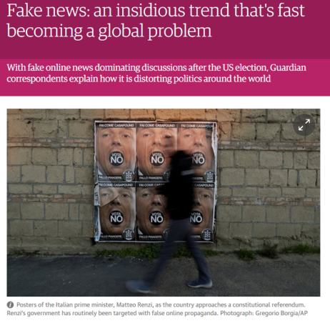 guardian-fake-news