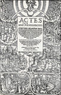 800px-foxes_book_of_martyrs_title_page