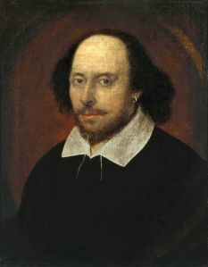 1200px-shakespeare
