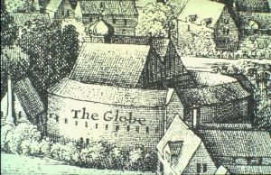 the-old-globe