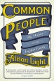 common-people-book-cover1