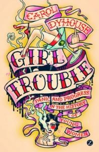 girl_trouble_300_460_90