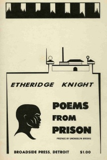 book-cover_-poems-from-prison-by-etheridge-knight_1968