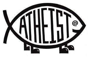 atheist_fish