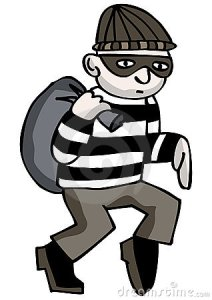 robbery-clipart-robber-1893761