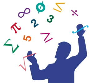 what-is-the-difference-between-arithmetic-and-mathematics-22