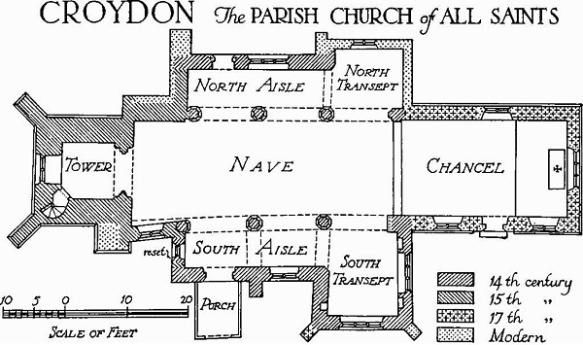 church_plan_small