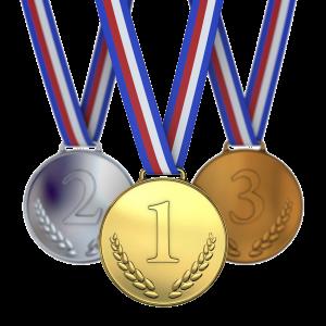 medals-1622902_1280-1200x1200