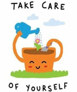 self-care-flower-pot-cartoon-251x300-251x300-1