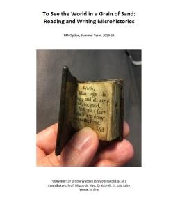 microhistories-handbook