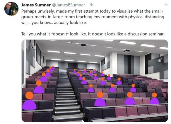 Sumner-seminar-image