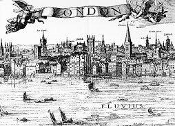 40_london_1616
