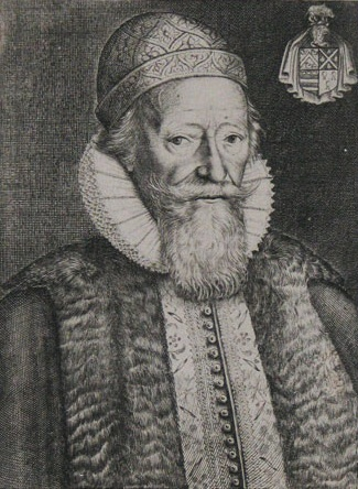 Sir_William_Wadd_late_Lieutenant_of_the_Tower
